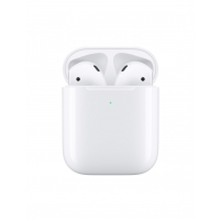 "AirPods 2 ""Wireless"" +4 899 грн"