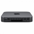Настольный компьютер Apple Mac mini 2020 (MXNF81)