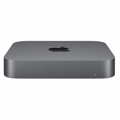 Настольный компьютер Apple Mac mini 2020 (MXNF69)