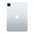 "Планшет Apple iPad Pro 11"" 512Gb Wi-Fi Silver 2020"