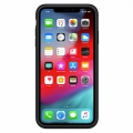 Чехол Apple Smart Battery Case for iPhone XS Max Black