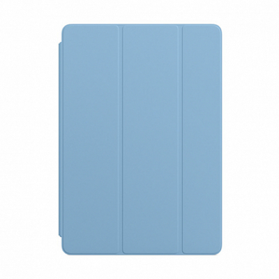 Чехол Apple Smart Cover for iPad Air 2019 Cornflower