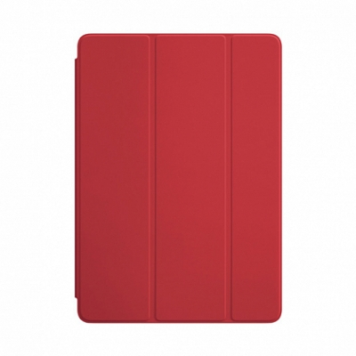 "Чехол Apple Smart Cover Red for iPad 9.7"" 2017/2018"