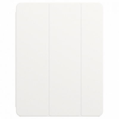 Чехол Apple Smart Folio for iPad Pro 12.9 White