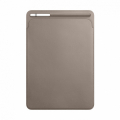 "Чехол Apple Leather Sleeve for iPad Pro 10.5"" Taupe"